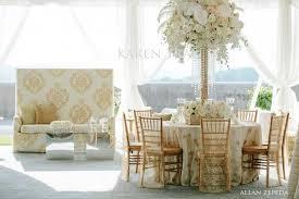 engage 13 at the biltmore estate gatsby gala karen tran blog