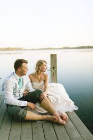 14 best wedding venues paradise cove orlando images on