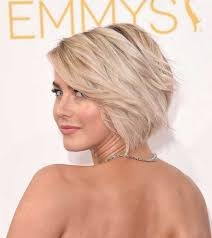 julianne hough shattered hair julianne hough bob haircut 2015 google search hair cuts