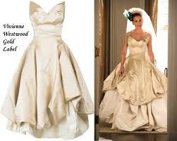 vivienne westwood wedding dress most expensive vivienne westwood dresses alux