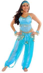 Genie Costumes Halloween 25 Genie Costume Ideas Harem Pants