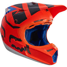 motocross red bull helmet ryan dungey fox racing pro moto official foxracing com