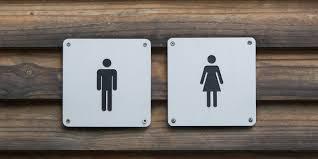 the imaginary predator in america u0027s transgender bathroom war