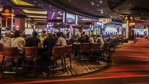 how many poker tables at mgm national harbor horseshoe baltimore maryland live raise the stakes with the mgm