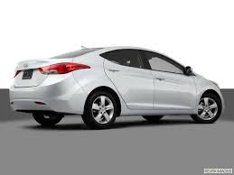 hyundai elantra reliability 2012 used hyundai elantra compare hyundai sedan prices