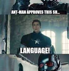 The Avengers Memes - avengers memes funny memes from avengers movie