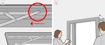 Removing A Patio Door How To Remove A Patio Door Windows24