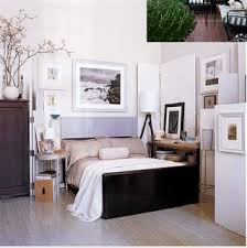 Best  Thomas OBrien  Images On Pinterest Living Spaces - Elle decor bedroom ideas