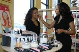 makeup classes in baltimore 28 make up classes in baltimore md locations baltimore