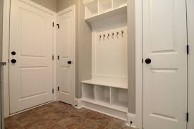 Laundry Room Upper Cabinets by Mudrooms U2013 Stanton Homes
