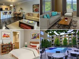 1 bedroom apartments denver 5 great denver apartments you can rent for 1 300 month rentcafe