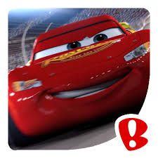 lightning mcqueen racing android apps on google play
