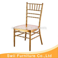 Wholesale Table And Chairs China Wholesale Chairs China Wholesale Chairs Suppliers And