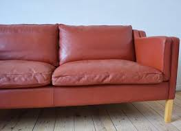Best Price Two Seater Sofa Two Seater Sofa Bed Furniture Corner Sofa New Zealand Two Seater