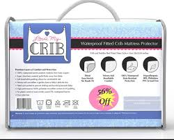 Donate Crib Mattress 17 Best Images About My Crib Waterproof Fitted Crib Mattress