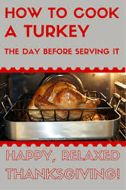 eating well thanksgiving 62 best thanksgiving food q and a images on pinterest