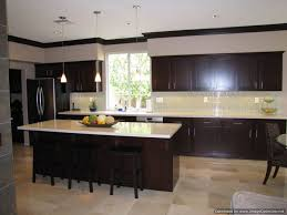 kitchen awesome shaker cabinet hinges natural maple shaker
