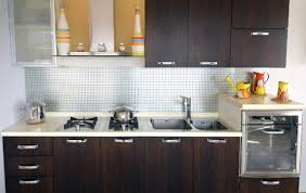 Kitchen Cabinet Comparison Tranquil Kitchen Cabinet Brands Tags Basic Kitchen Cabinets Free