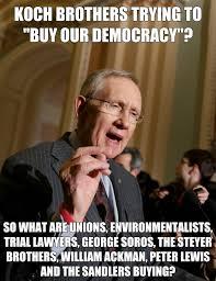 Anti Democrat Memes - humboldt republican women monday meme democracy what democracy