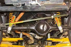 suzuki jimny sierra wagon brown 53782 superior customer vehicles