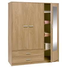 Bedroom Furniture Tv Armoire Bedroom Tv Armoire U2013 Bedroom At Real Estate