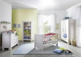 Schlafzimmer Skandinavisch Babybetten