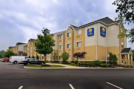 Comfort Inn Mccoy Rd Orlando Fl Book Comfort Inn U0026 Suites Airport Dulles Gateway In Sterling