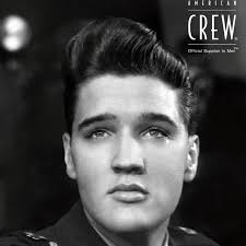 elvis hairstyle 1970 recreate these three iconic elvis hairstyles beauty launchpad