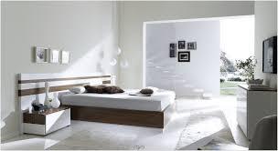contemporary bedroom decorating ideas pink bedroom decor ideas contemporary bedroom decor ideas bedroom