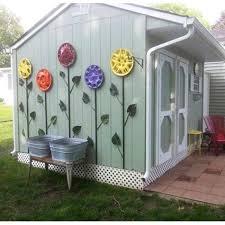 best 25 yard decorations ideas on pinterest diy yard decor