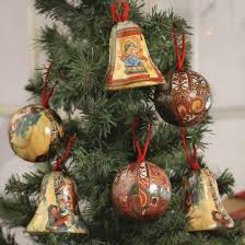 time ornaments ornaments and