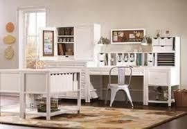 Martha Stewart Dining Room Furniture Jazz Up Your Home With Martha Stewart Craft Room Furniture Home