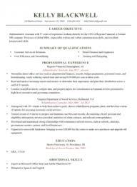 Student Resume Builder Chic Inspiration Student Resume Builder 9 Free Cv Resume Ideas