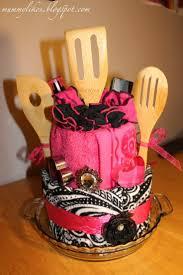 edible birthday gifts 10 non edible diy gift cakes