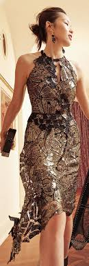beautiful new years dresses beautiful cocktail dresses for new year fashion fashion trend