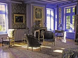 Interiors Made Easy 434 Best Chateau Interiors Images On Pinterest French Interiors