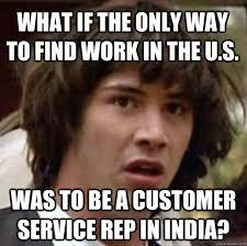 Customer Service Meme - meme india funny customer service india best of the funny meme