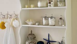 Decorating Ideas For Living Room Walls Stunning Wall Ledge Shelves Decorating Ideas Images In Living Room