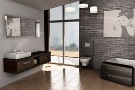 Design A Bathroom Layout Tool Amusing Bathroom Layout Software Free Images Best Ideas Exterior