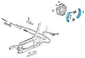 c5 corvette dimensions parking brake corvette parts and accessories