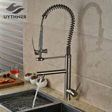 tall kitchen faucets online shopping the world largest tall