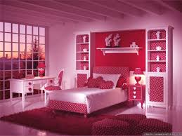 Small Sized Bedroom Designs Standard Bedroom Size In Meters Ikea Usa Designed Living Rooms