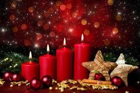 singing christmas tree minot s 2017 singing christmas tree home