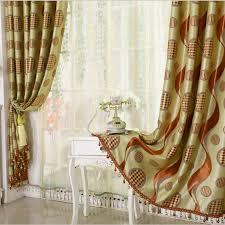 rideaux décoration intérieure salon décoration de rideaux pour salon moderne 2016 déco salon marocain