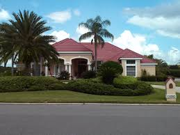 soft wash roof cleaning tampa apple roof cleaning tampa florida
