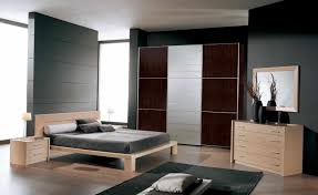 cream wardrobe for wardrobes with create a new look your room