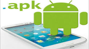 how to get source code from apk how to get a source code of apk file