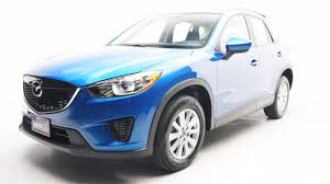 lexus san diego service department used 2014 mazda cx 5 sport in san diego 341540 auto city