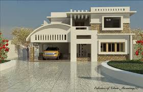 3d Designing And Visualizing Exterior Designs Revit Architecture House Design