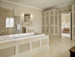 Design A Bathroom by Bathrooms Edmondson Interiors Bespoke Kitchens U0026 Furniture